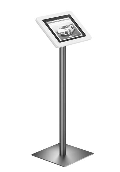Ipad pro vloerstandaard ipad vloerstandaard ipad for Pro design landscape